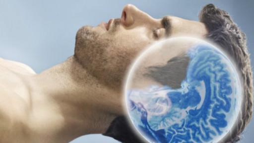 Uyku öğrenmede kilit rol oynuyor