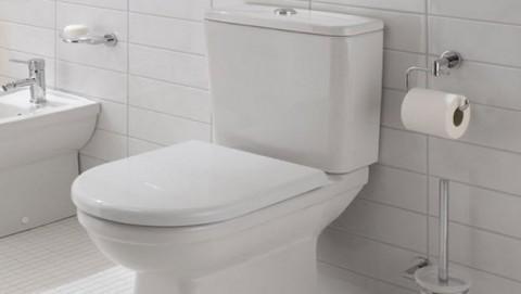 Artık tuvaletleri de hack'liyorlar!