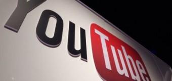 YouTube için AYM kararı bekleniyor