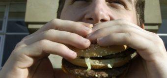 Açlık hissini gideren beyin hücreleri bulundu
