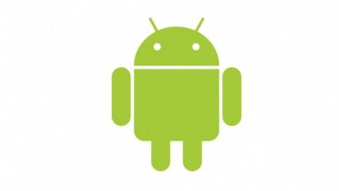 android-sifirlama-resim