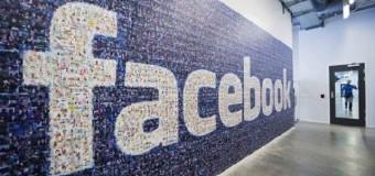 Facebook Çin'den daha kalabalık