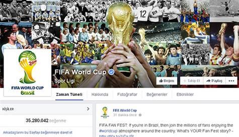 facebook-dunya-kupasi