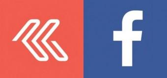 Facebook LiveRail İçin Yarım Milyar Dolar Ödedi