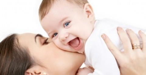 gec-anne-olmak
