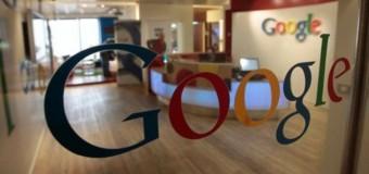 Google'da işe girmek bu kadar 'basit'
