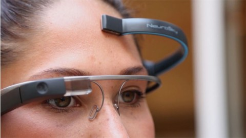 google-glass-resim