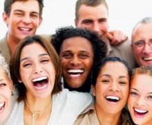 Danimarkalıların geni mutluluğa programlı