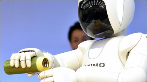 honda-robot-asimo