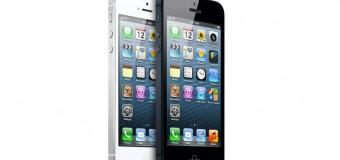 En çok iPhone 5s satıldı!