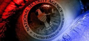 IT dünyası NSA yüzünden paranoya oldu