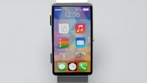 iwatch-ios-8