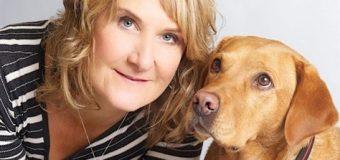 Köpekler kanser teşhisinde ne kadar etkili?