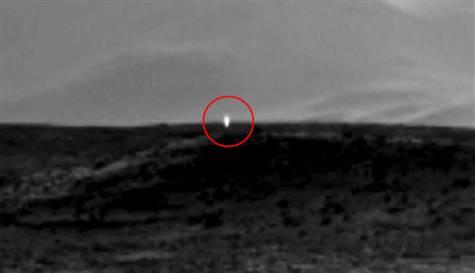 mars-ufo-isik