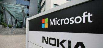Microsoft'ta rekor işten çıkarma