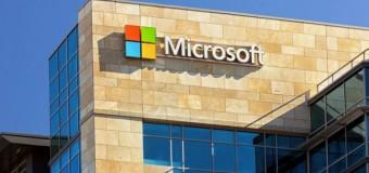 Microsoft binlerce çalışanı işten çıkarabilir