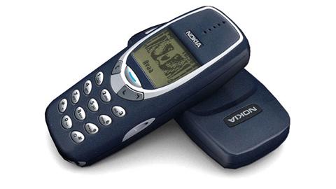 nokia-telefon