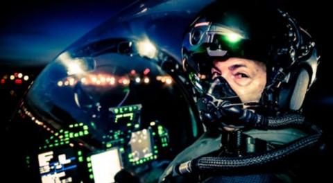 pilot-gece-gorus-kaski