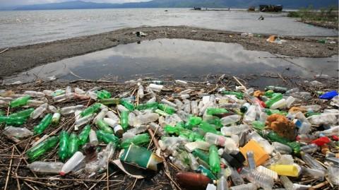 plastik-atiklar