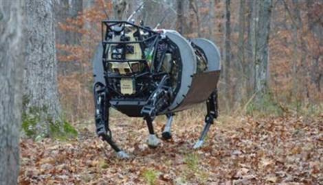 robot-katir