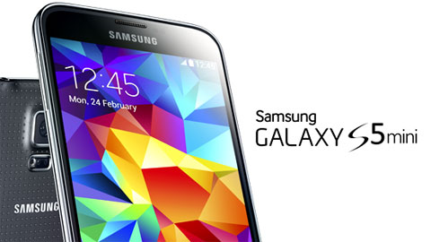samsung-galaxy-s5-mini