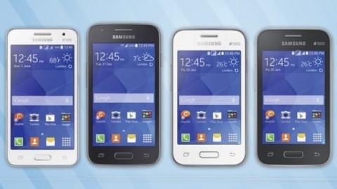 samsung-galaxy-telefonlar