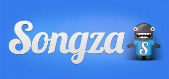 Google'dan Songza hamlesi