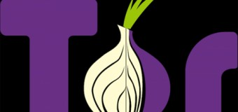 Tor'un şifresini kıran kazanır!