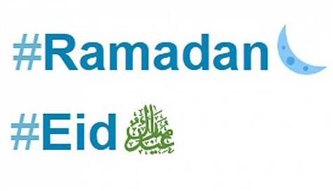twitter-ramazan-hashtag