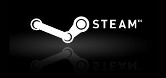 Steam'den yeni rekor