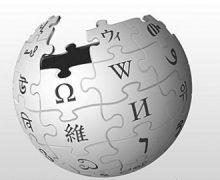 Wikipedia hakkında şaşırtan gerçek