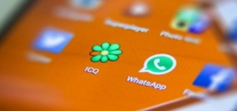 ICQ geri dönüyor!
