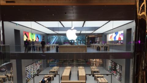 apple-store-zorlu-center