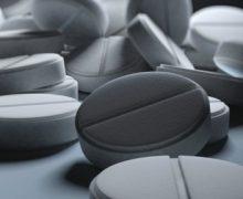 Düzenli aspirin kanser riskini azaltıyor