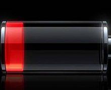 iPhone 5 sahiplerine müjde