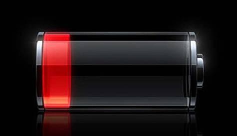 batarya-problemi-iphone5