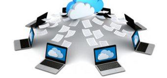 Bulut teknolojisi ve bulut hosting
