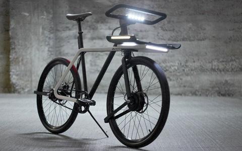 denny-bisiklet