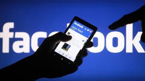 facebook-begen