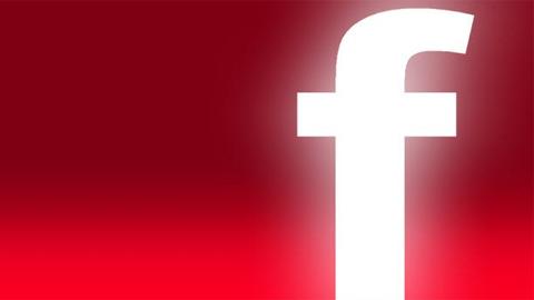 Apple ve Facebook'tan kadın çalışanlara destek