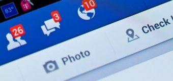 Facebook'ta videoların otomatik oynamasını engelleyin
