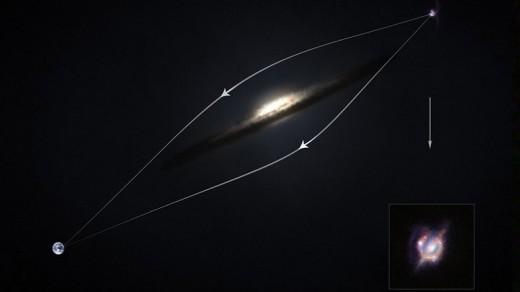 galaksi-carpismasi-2