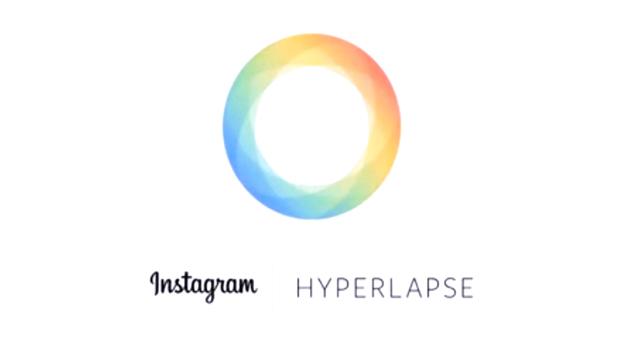hyperlapse-instagram