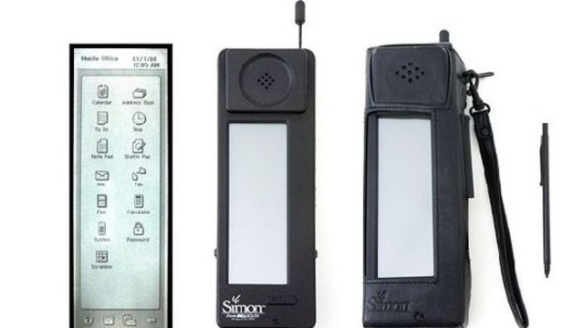 ilk-akilli-telefon