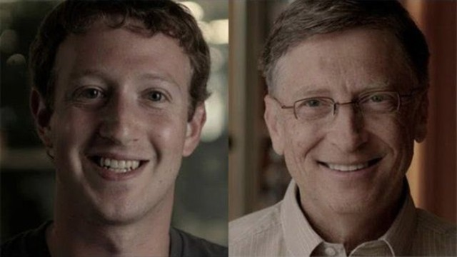 mark-zuckerberg-bill-gates