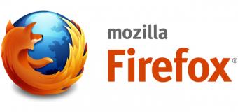 Mozilla Firefox'ta güvenlik açığı tehlikesi