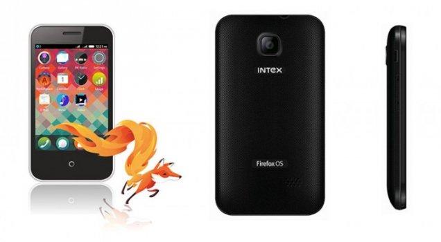 mozilla-firefox-telefon