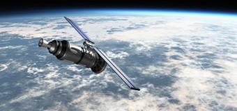 'Özel hayat'ı uzaydan ihlal