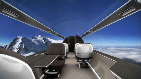 penceresiz-jet