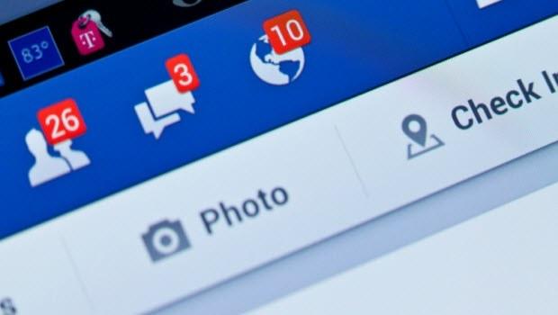 sosyal-medya-facebook